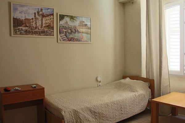 Rooms Dubrovnik