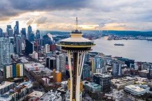 Seattle boutique hotels