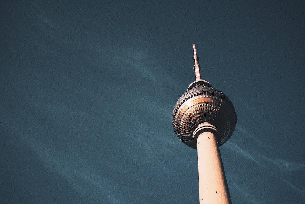 Berlin boutique hotels