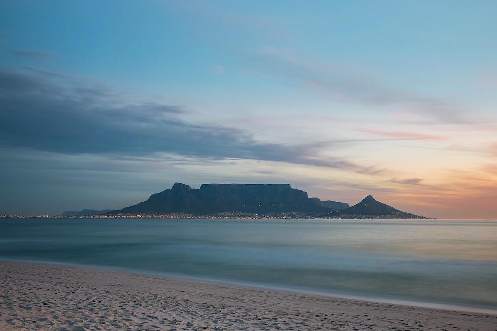 Cape Town boutique hotels