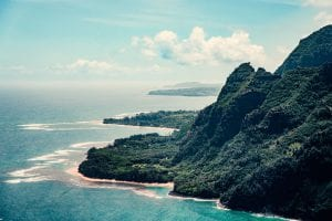 Hawaii boutique hotels