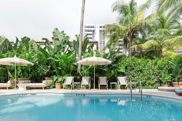 Palihouse Miami