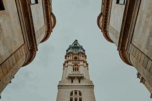 Philadelphia luxury hotels