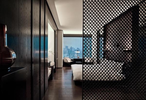 PuLi Shanghai