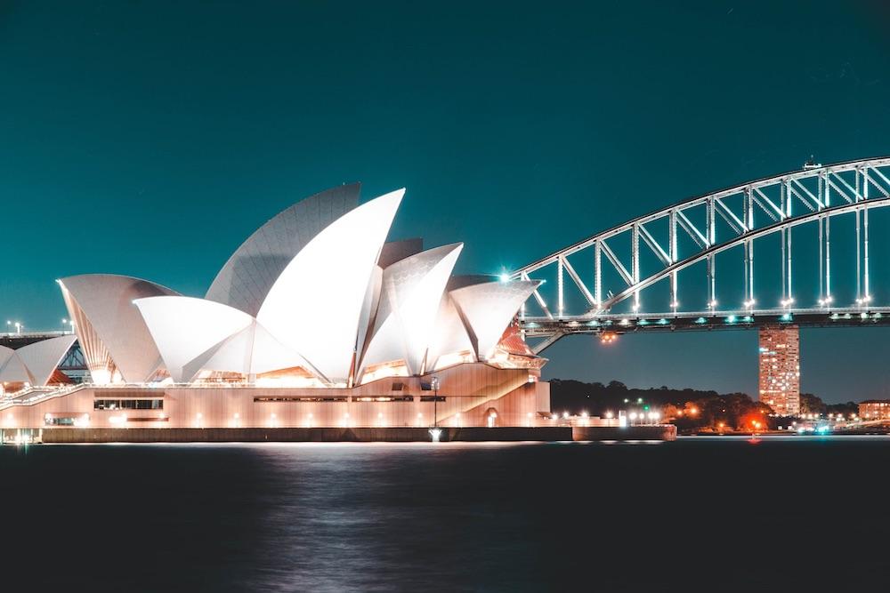 Sydney boutique hotels