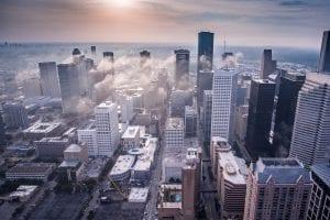 Houston luxury hotels