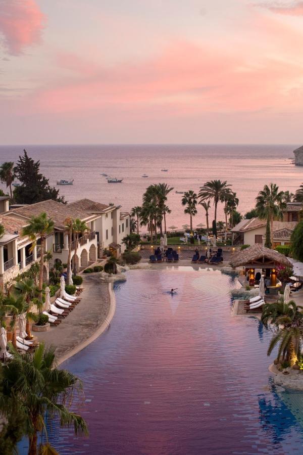 Columbus Beach Resort