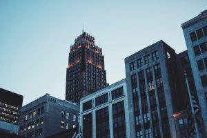 Detroit best areas