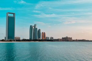 Abu Dhabi cheap hotels