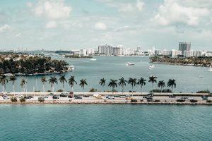 Miami cheap hotels