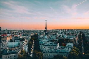 Paris cheap hotels